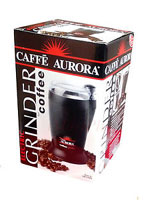 Aurora Coffee Grinder Model FP905