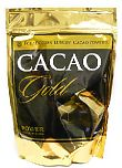 Power Super Foods: Cacao Gold 225g