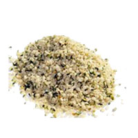 Hemp Man Organic Hulled Hemp Seeds 1kg