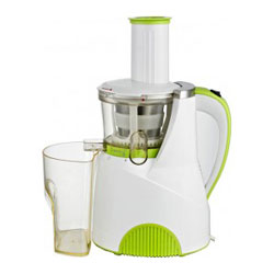 ISJ01 Iwell JuiceBuddy Slow Juicer