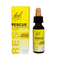 Bach Rescue Remedy 20ml