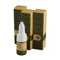 Pinikehl Drops 6x 10ml - Practitioner Only Product