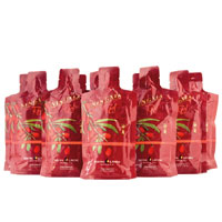 NingXia Red Singles 60ml